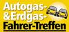 Gästebuch zum Autogas- und Erdgas-Fahrzeug-Forum / Guestbook
